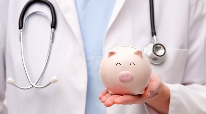 Understanding value-based care compensation for independent practices