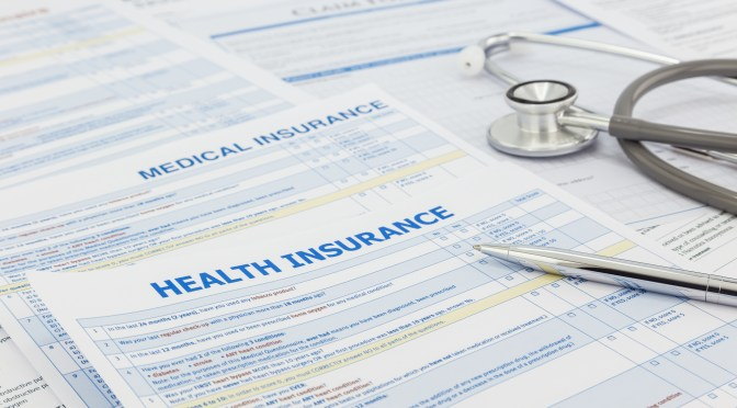 What are the consequences of rejecting insurance payment?