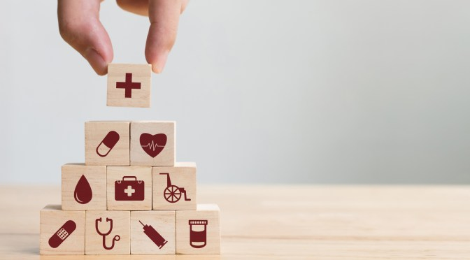 What are social determinants of health relevant to value-based care and primary care physicians?