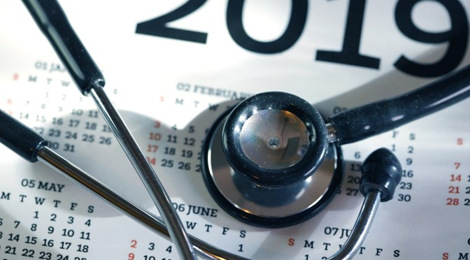 How to tackle physician barriers to value-based care in 2019
