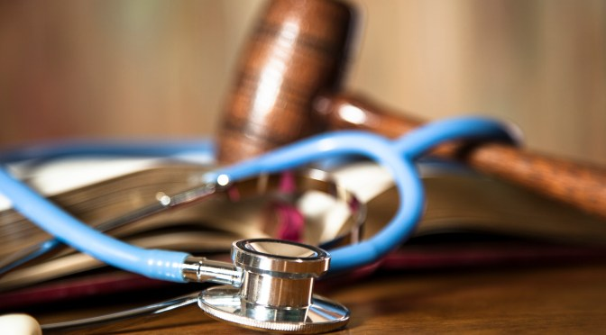 CMS seeks contractor to ease MACRA compliance for physicians