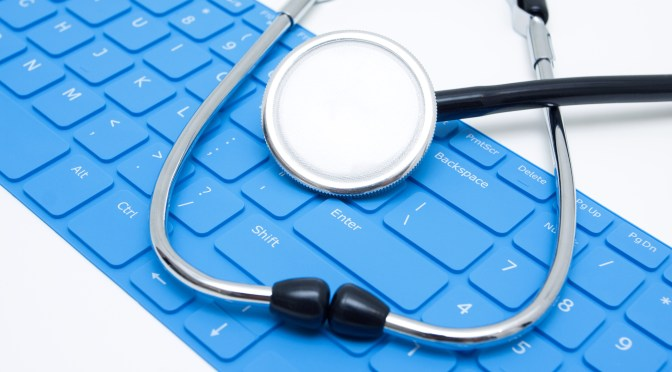 Medicare physician fee schedule updated to include virtual services
