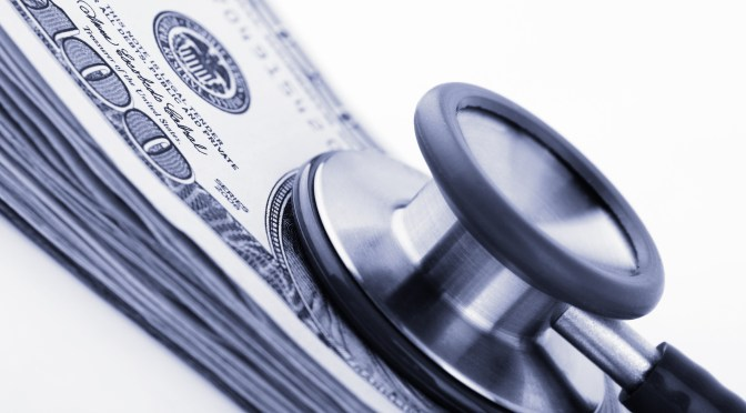 The cost-savings for direct primary care patients