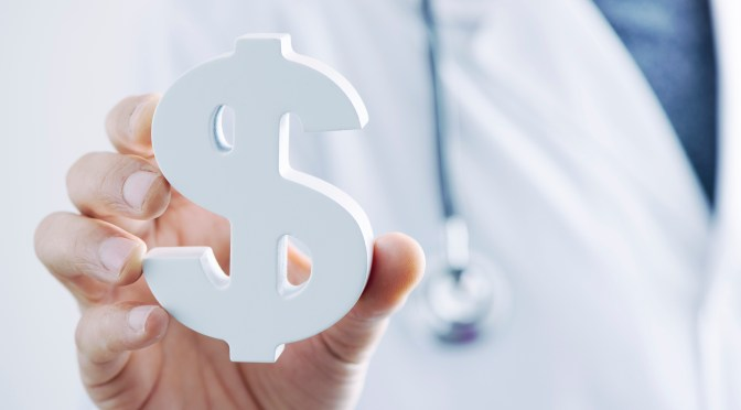 Employer health care costs expected to rise 6 percent in 2020