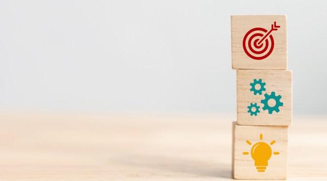 Gauging ACO success in 2019