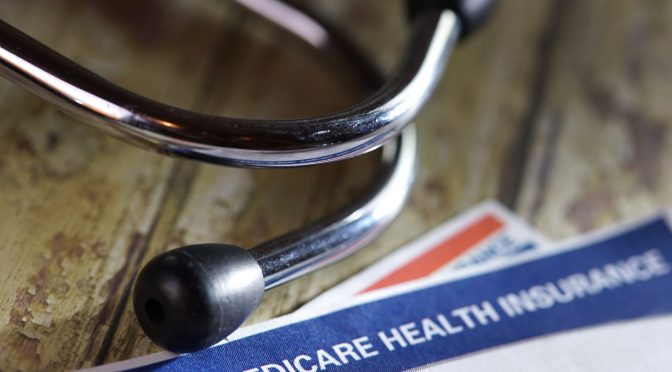 What independent physicians need to know about opting out of Medicare