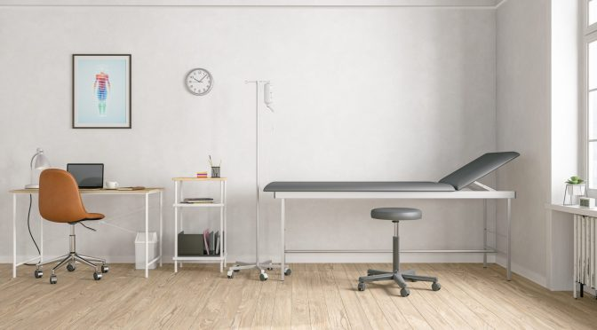 How to evaluate an onsite clinic