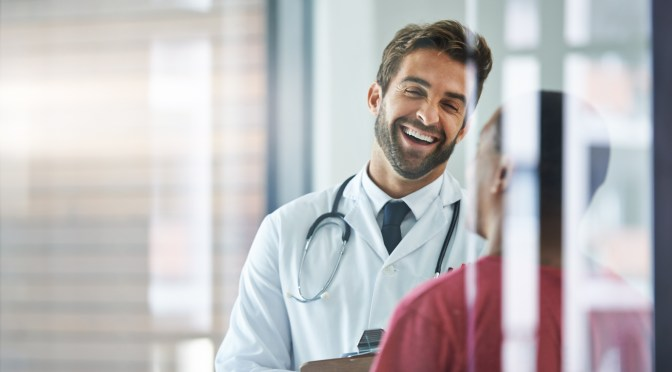 Worksite clinics increase among large employers