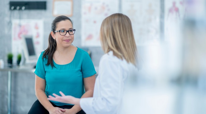 How to discuss the cost of care with patients