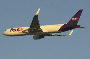 Flickr Aero Icarus.