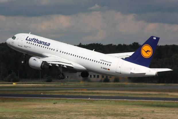 No, si al final echaremos de menos los A320ceo... (foto de Lasse Fuss)