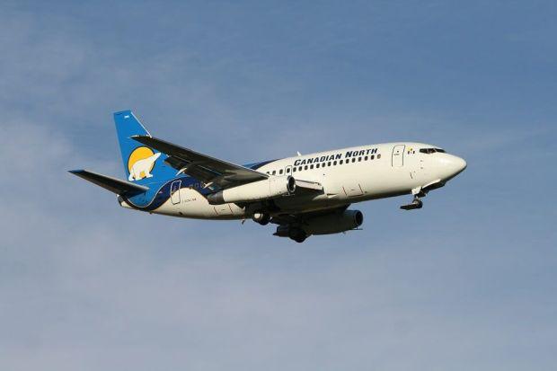 737-200 kit gravilla