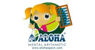 Resultado de imagen de aloha mental arithmetic