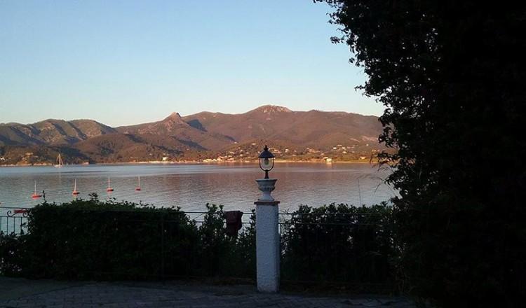 Hotel Grotte del Paradiso Isola dElba  Hotel a Portoferraio