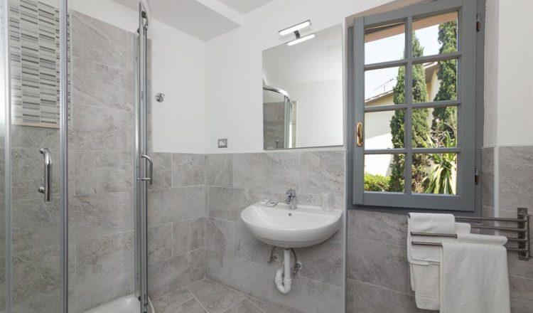 Hotel Delfino AllIsola DElba Hotel 3 Stelle A Procchio