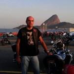 Rio Harley Days 2012