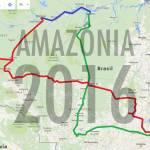Amazonia 2016 – Vigésimo Primeiro Dia