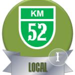 Placas KM52
