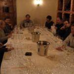 La Bota de… Cata de 6 vinos, 6