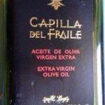 Capilla del Fraile: vinos y aceite de la comarca de La Jara
