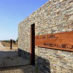 De copa en boca: Eldoze 2012, el vino de El Rosalejo
