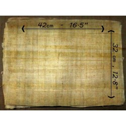 buy egyptian papyrus paper