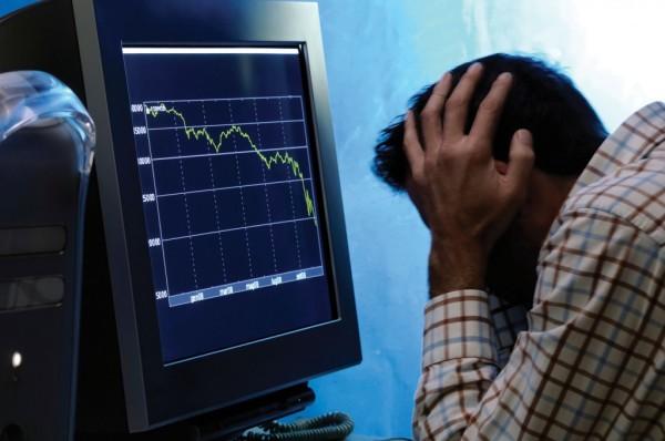 psicologia-trading-controlar-emociones-trading-opciones-binarias