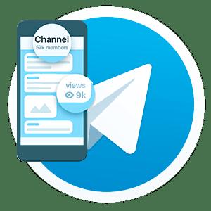 Forex el mejor canal telegram de senales