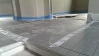 Badewanne Flacher Einstieg ~ Raum und Mbeldesign Inspiration