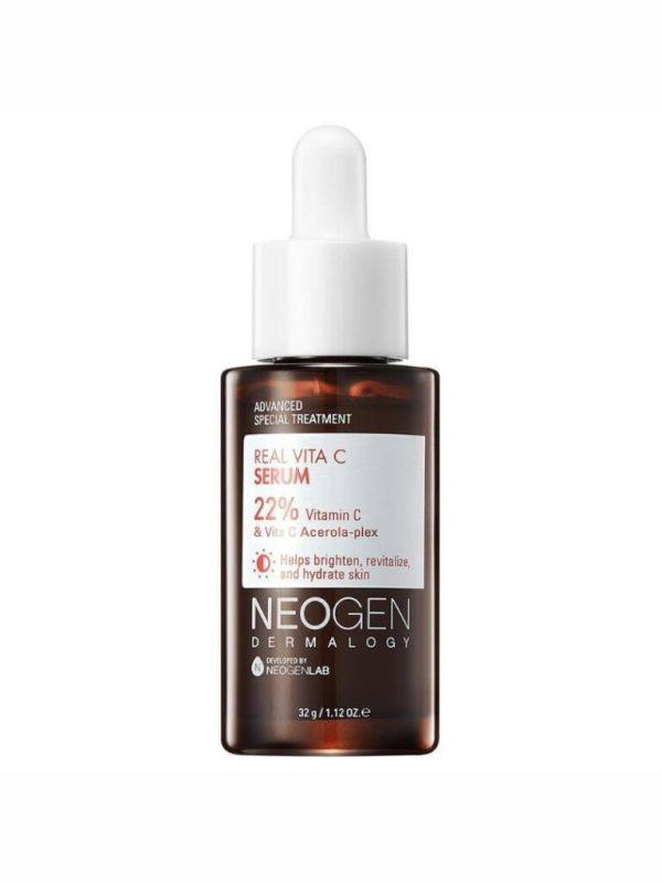 neogen-dermatology-vita-c-2-scaled.