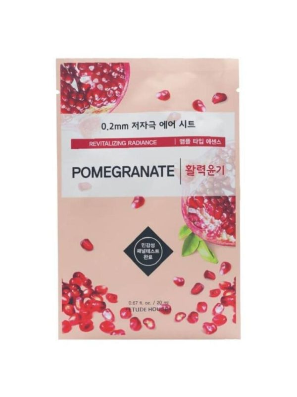 etude-house-pomegranate-mask-sheet