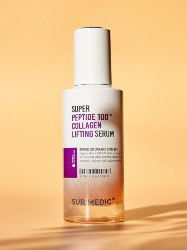 neogen-super-peptide-100-collagen-lifting-serum