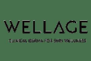 Wellage