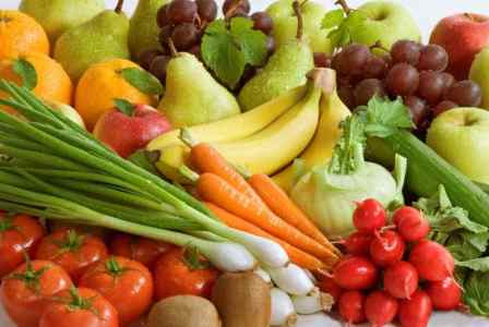 2d0f0_fruit-and-vegetables1