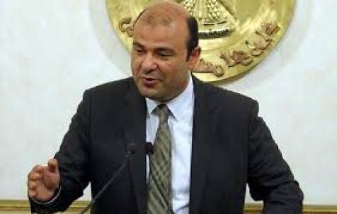 خالد حنفى 4