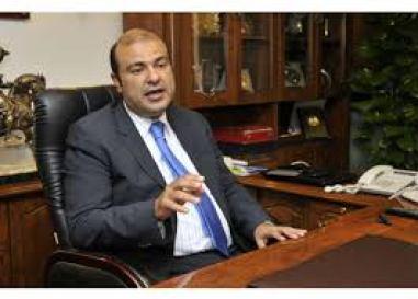 خالد حنفى 55