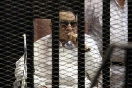 محاكمة-مبارك-فى-الكسب-غير-المشروع-4-1024x682