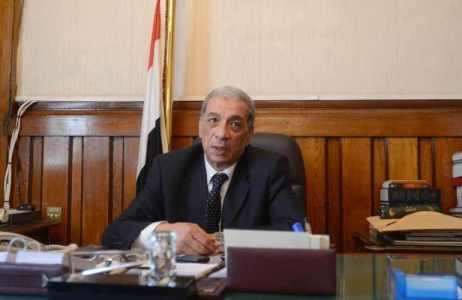 هشام-بركات-النائب-العام