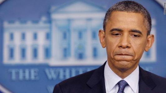 Gal.Barack-Obama.jpg_-1_-1