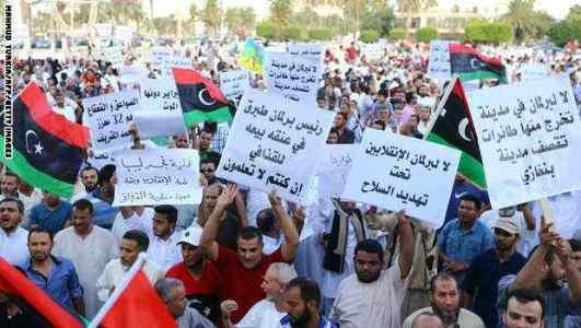 libya.protest_2