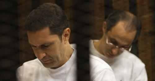 محاكمة-جمال-وعلاء-مبارك