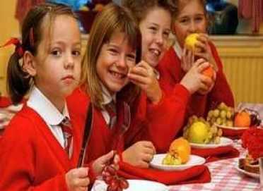 Meals-for-school-children