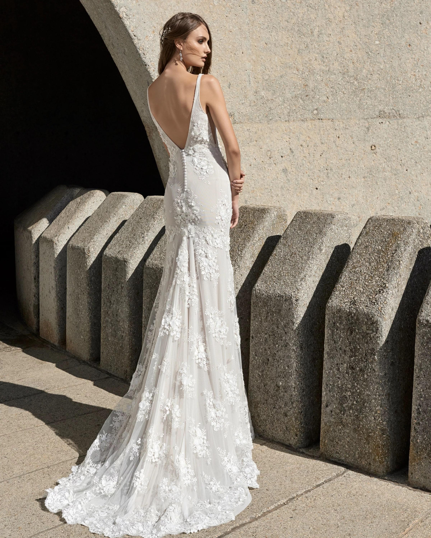 Brooke   Desire   Elbeth Gillis Couture