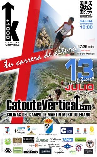 cartel 2014 CatouteVertical