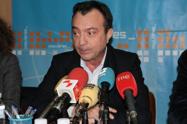 Manuel Cobo, hijo del empresario ponferradino Manuel Cobo Calleja.(Nairobi Fernandez)