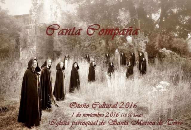 canta_compa