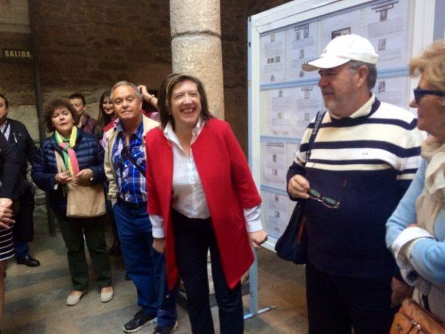 congreso nacional periodistas turismo