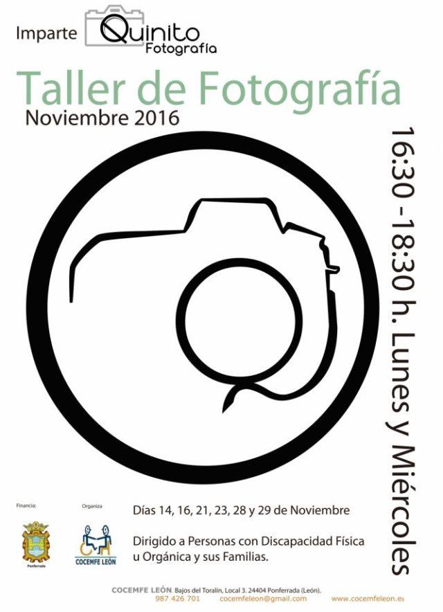 taller-fotografica-2016