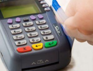 ahorro datafono - Credit card terminal