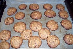 cookies horno2 - cookies-horno2